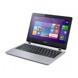 Acer Aspire E3-112 Laptop