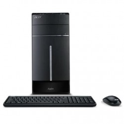 Acer Aspire TC-601 Desktop