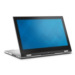 DELL Inspiron 13 7347 Laptop