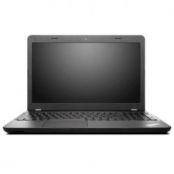 Lenovo ThinkPad Edge E555 Laptop
