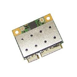 SparkLAN WPEA-111N WLAN Card