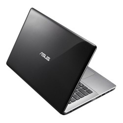 ASUS DX882LD Laptop