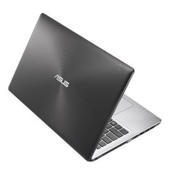 ASUS DX992LD Laptop