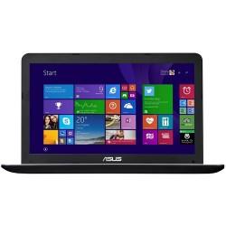 ASUS F555LD Laptop