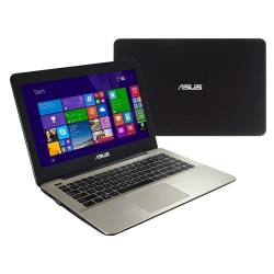 ASUS R455LA Laptop