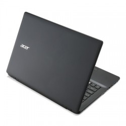 Acer TravelMate P246M-M Laptop