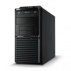 Acer VERITON M2110 Desktop PC