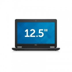 DELL Latitude E5250 Laptop