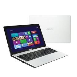 ASUS F551MAV Laptop