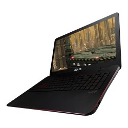 ASUS G58JM Laptop