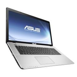 ASUS K750LN Laptop