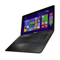 ASUS K751LN Laptop
