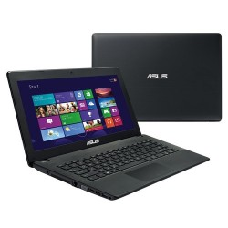 ASUS X451MAV REALTEK BLUETOOTH WINDOWS 8 X64 TREIBER