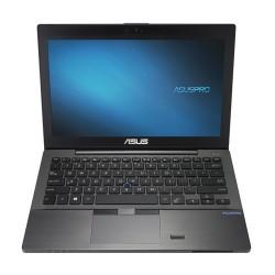 ASUSPRO BU201LA Laptop
