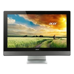 Acer Aspire Z3-613 All-in-One PC