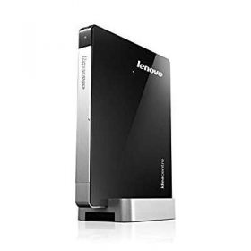 Lenovo ideacentre Q190 Mini Desktop PC