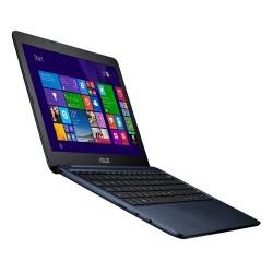 ASUS EeeBook X205TA Laptop