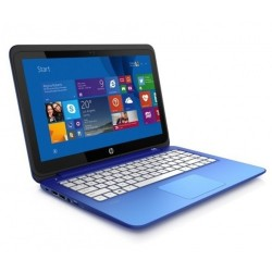 HP Stream 13 Laptop
