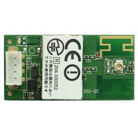 SparkLAN WUBR-508N 802.11a/b/g/n USB Module