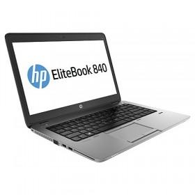 HP EliteBook 840 G2 Notebook