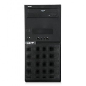 Acer Extensa M2610 Desktop PC