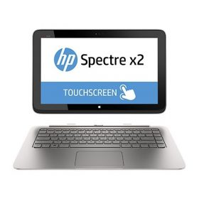 HP Spectre 13-h200 x2 Laptop