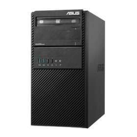 ASUS BM1AD1 Desktop PC