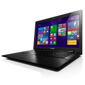 Lenovo G70-80 Laptop