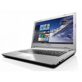 Lenovo Z41-70 Laptop