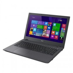 Acer Aspire E5-522 Laptop