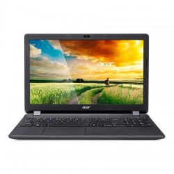 ACER EXTENSA 4620 NOTEBOOK ATHEROS WLAN DRIVER FOR PC