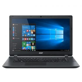 Acer Aspire ES1-520 Laptop