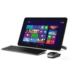 DELL XPS 18 1820 All-in-One PC