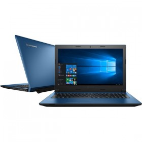 Lenovo IdeaPad 305-15ABM Laptop