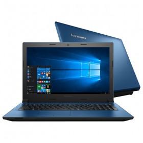 Lenovo IdeaPad 305-15IBY laptop