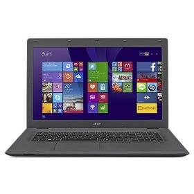 Acer Aspire E5-752G Laptop