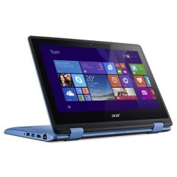 ACER ASPIRE E5-752 BROADCOM WLANBLUETOOTH WINDOWS 7 64BIT DRIVER