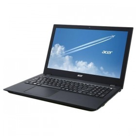 Acer Extensa 2519 Laptop