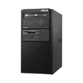 ASUS BM1AD Desktop PC