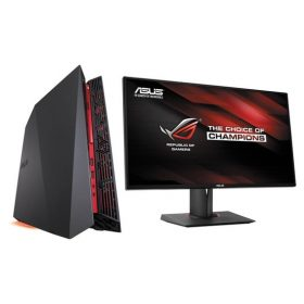 ASUS ROG G20AJ Desktop PC