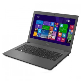 Acer Aspire E5-474 Laptop