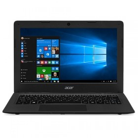 Acer Aspire One 1-131 Cloudbook