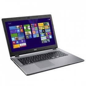 ACER ASPIRE V3-575G INTEL WLAN DRIVER DOWNLOAD