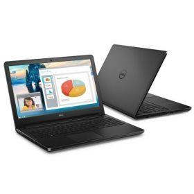 DELL Vostro 15 3559 Laptop