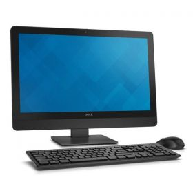 DELL Vostro 23 3340 All-In-One PC