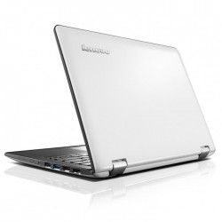 Lenovo IdeaPad 500-14ISK Laptop