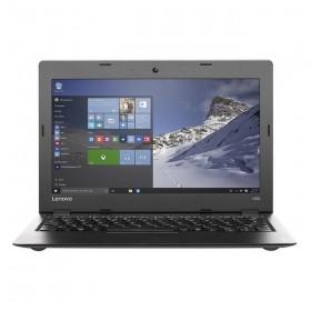 Lenovo Ideapad 100S-11IBY Laptop
