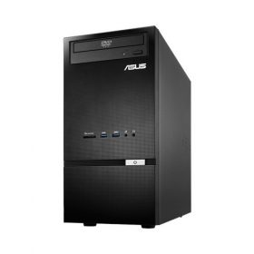 ASUS D310MT Desktop PC