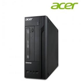 Acer Extensa X2610G Desktop PC