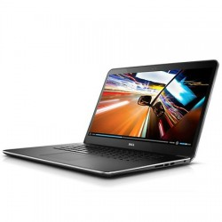DELL XPS 15 9530 Laptop